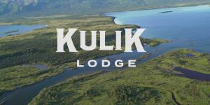 Kulik Lodge Video by Alaska Fly Out